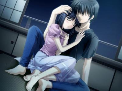 manga, manga amour, manga triste, manga naruto, manga ange, manga gothique